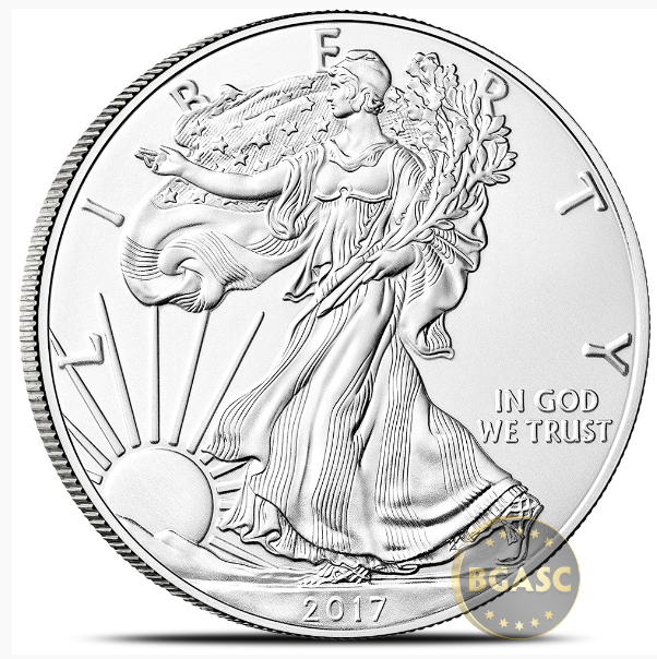 2017 silver eagle front large