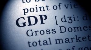 GDP BGASC