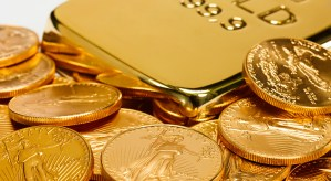 gold bgasc