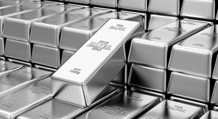 silver bullion bars bgasc
