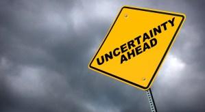 uncertainty-02 bgasc