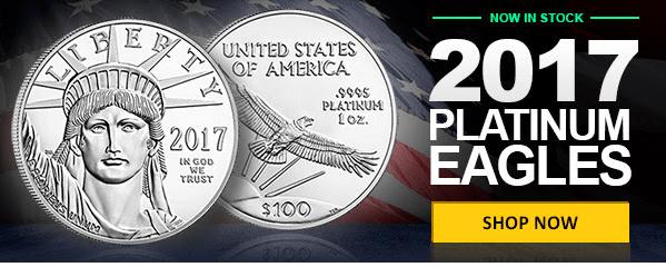 2017 platinum eagles bgasc banner