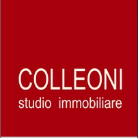 Colleoni studio immobiliare