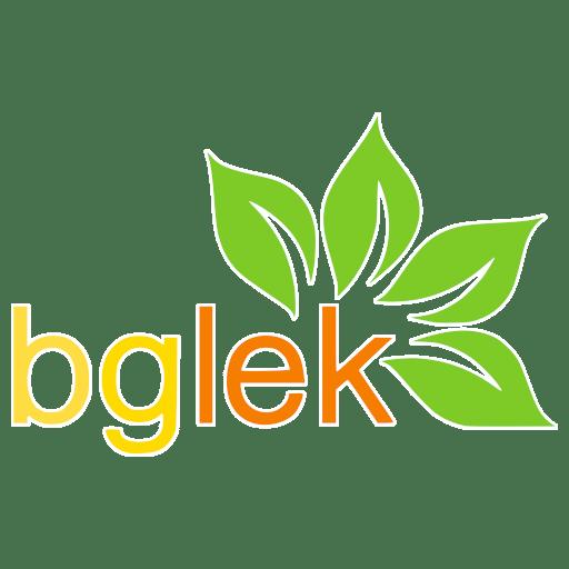 Logo bglek 512x512 white border transp