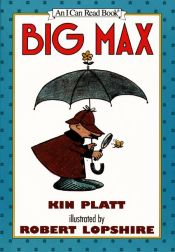 Big Max Book and Tape - I Can Read Book 2.jpg
