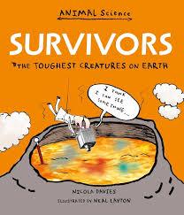 Survivors - The Toughest Creatures on Earth.jpg