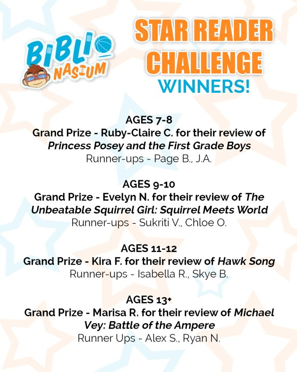 Star Reader Challenge Winners.jpg