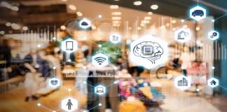 Enterprise Connect Recap 2019