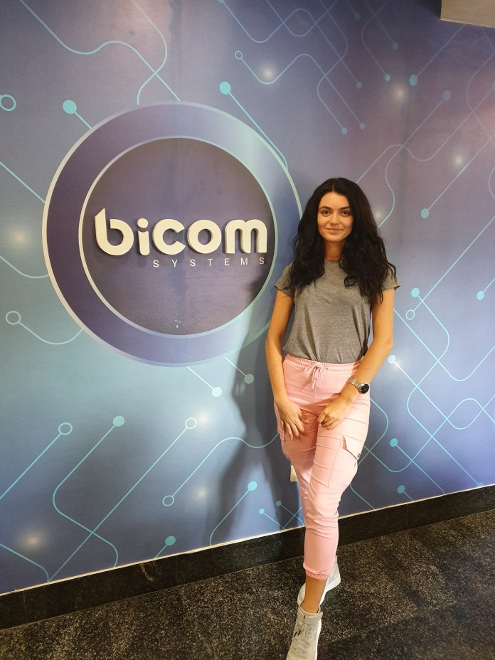 Bicom Systems Intership Opportunities