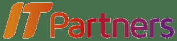 IT Partners 2020