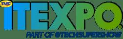 Telecommunications company at ITExpo 2020
