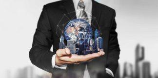 Bicom Systems Partner Intellicom