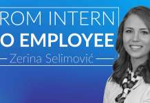 Internships at Bicom Systems