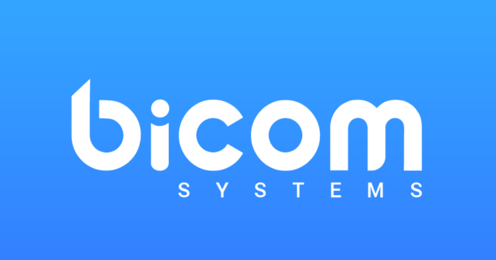 How Well Do You Know Bicom Systems?