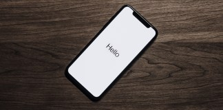 [Blog] Advantages of SMS