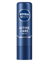 nivea-men-active-care-spf-15