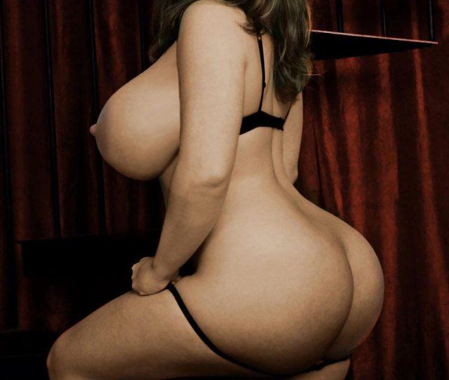 Jennifer Lopez Big Tits And Ass Morphs