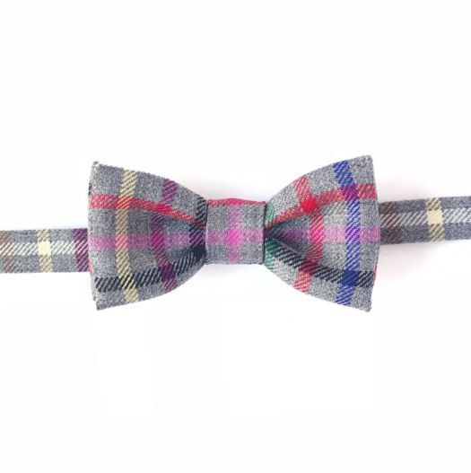 Stocking Fillers Under 20 Bowtie