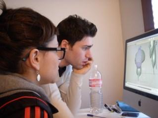 06_in classe