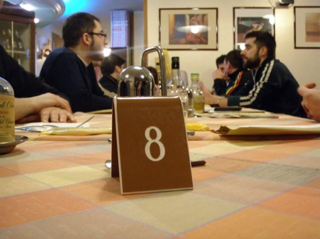 09_Master8 a tavola