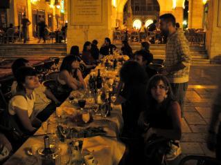 19_cena a Treviso