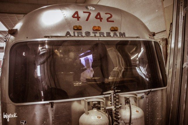Airstream_25