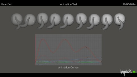 Animation_Test_