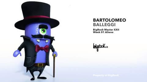 Bartolomeo_Balleggi_Def