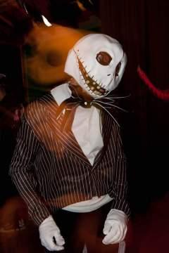 Big_Halloween-10