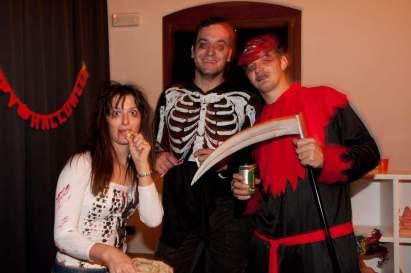 Big_Halloween-18