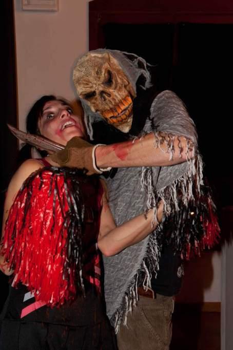 Big_Halloween-9