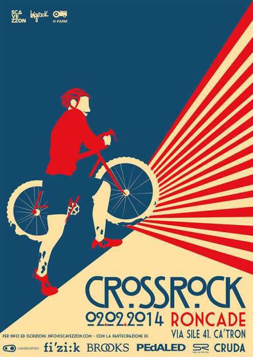 CrossRock_00