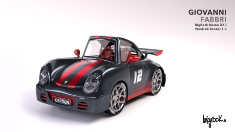 Giovanni_Fabbri_Car