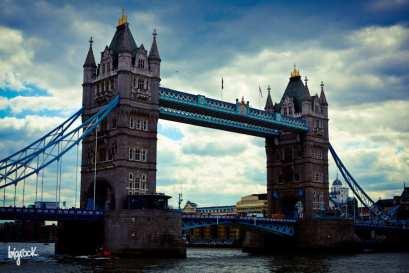LondonMeeting_07