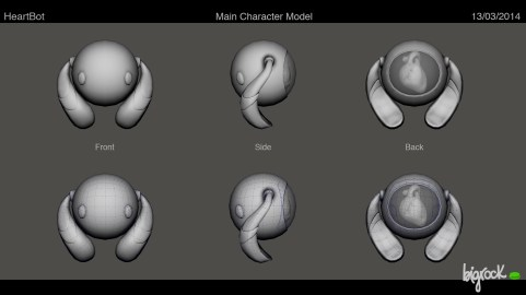 Main_Character_Model