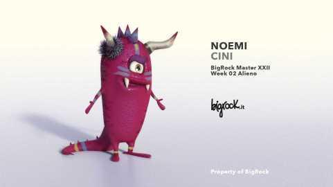 Noemi_Cini_Def