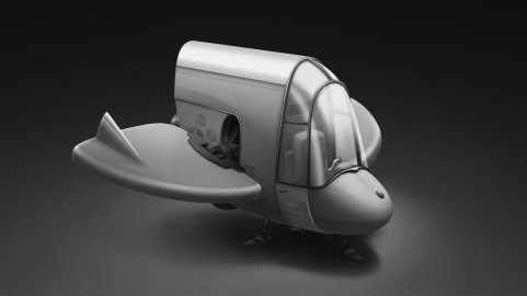 simone_zaccheo_shuttle