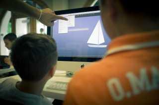 SummerCamp_Day01_04