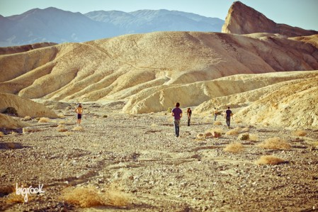 USA_Master13_DeathValley_018
