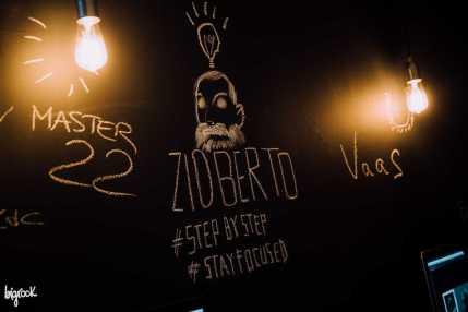 _Z9B0271