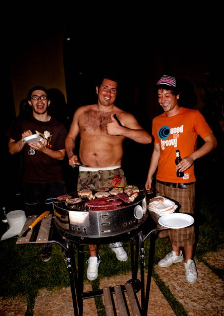 barbeque-15