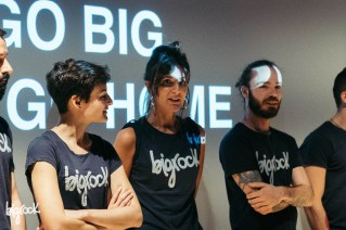 bigrock_2018_DSC02057