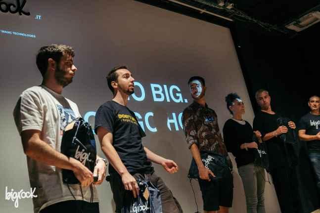 bigrock_2018_DSC02100