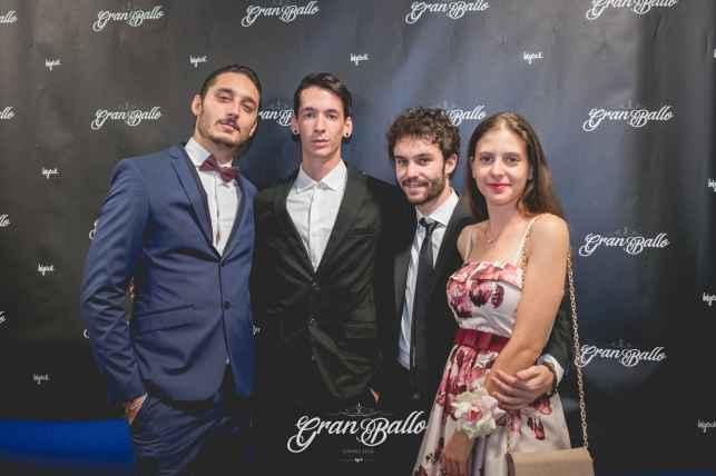bigrock_2018_bigrock_gran_ballo_18_100