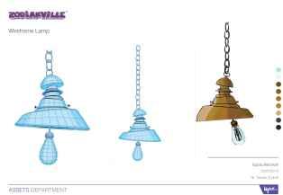 lamp-2-1
