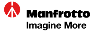manfrotto_blog