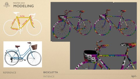 mod_bicicletta_checker_wip_01 copy