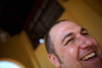 salesiani-a-bigrock_1832_2009-04-03