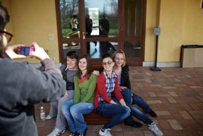 salesiani-a-bigrock_1834_2009-04-03