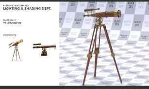 shd_telescopio_wip_07